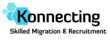 Konnecting Pty Ltd - Skilled Migration & Recruitment Consultants