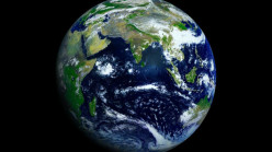 10 Amazing Facts About Mother Earth