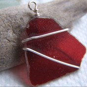 Making-Jewellery profile image