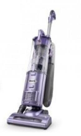 Shark Navigator Upright Bagless Vacuum Cleaner