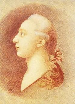 Who Was Casanova?