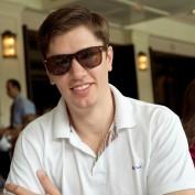 Tyler Golberg profile image