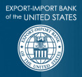 Key Terms Related to International Business - What is the Export-Import Bank?