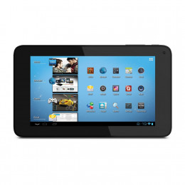 Coby Kyros 7-Inch Android 4.0 4 GB Internet Tablet