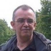 pkmcr profile image