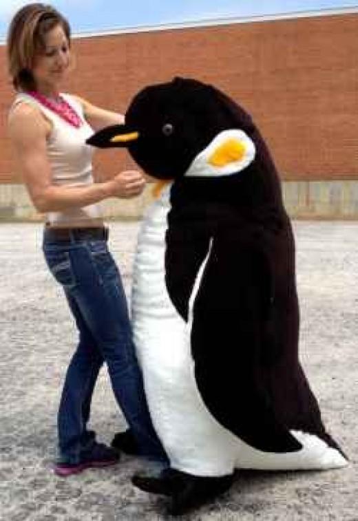 Google Penguin 2nd Update