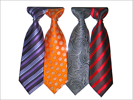 There are a variety of different styles to choose from here are just a few
