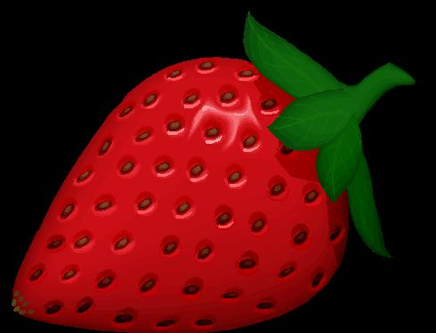 Most people would willingly give up strawberries if they caused a rash, yet  will continue using even when the consequences are more severe