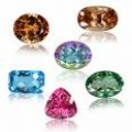 Topaz Gemstones Colors and Types