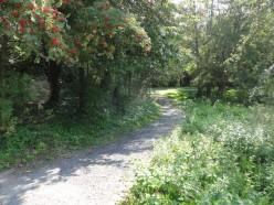 Pit No. 1, Quievrechain, Nord, France