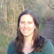 daybydaymom profile image