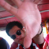 storio profile image