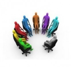 Best Focus Groups Nationwide To Supplement Your Income