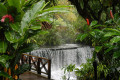 Arenal Costa Rica Hot Spring Resorts