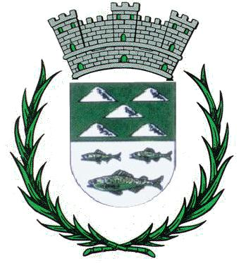 Salinas, PR Coat of Arms