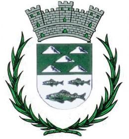 Salinas, PR Coat of Arms