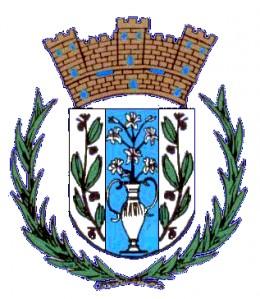 Vega Alta, PR Coat of Arms