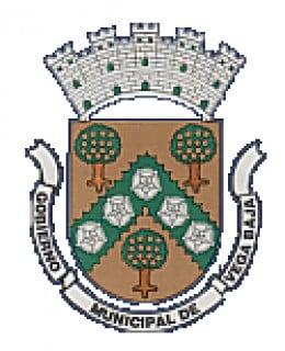 Vega Baja, PR Coat of Arms
