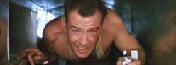 Die Hard: Hollywood action movie franchise is die easy