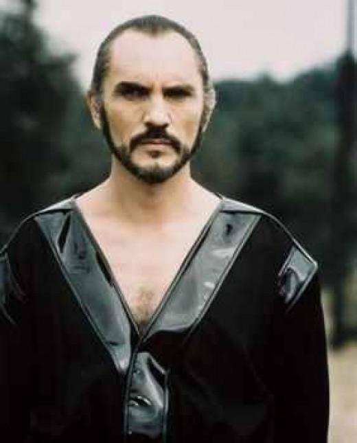 Kneel before Zod!!!