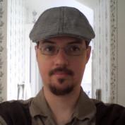 wjlambert profile image