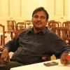 Benedict Gnaniah profile image