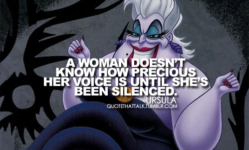 Memorable Disney Quotes Hubpages