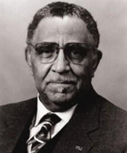 Joseph Lowery