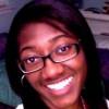 Lydia Sweatt profile image