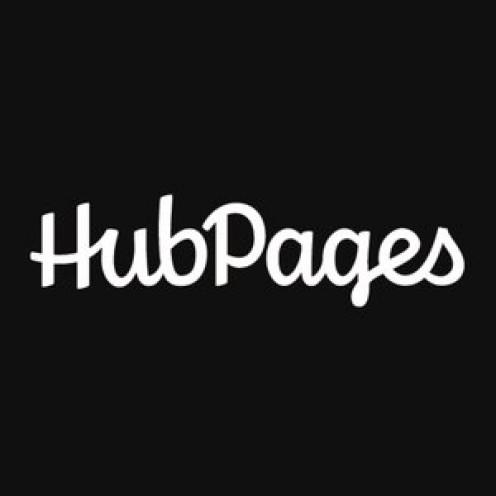 Hubpage