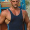 James Sahn profile image