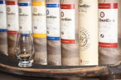Scottish Whisky Cocktails - 5 Traditional Favorites