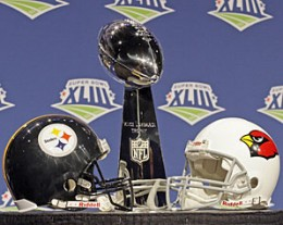 The Battle for the Lombardi Trophy is Set to Begin