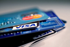 Best Re-loadable Prepaid Cards For Anyone