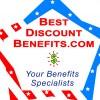 Benefits4U profile image