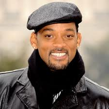 Will Smith has the Most Beautiful Smile