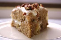 Alabama Hummingbird Cake
