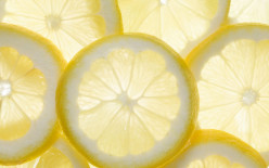 Lemons and their many uses!
