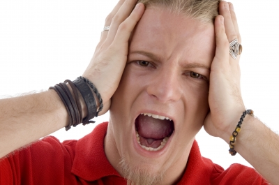 Brain freeze! What causes a cold-stimulus headache?