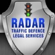 radartrafficdefen profile image
