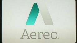 Aereo Television