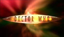 Doctor Who: How to Watch the Show for the First Time