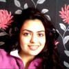 sariasaeed profile image
