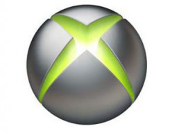 Predictions For The Next Xbox