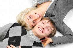 How To Love Your Spouse: Five Love Languages