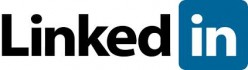 PROMOTE YOUR HUBS WITH LINKEDIN AND GOOGLE+