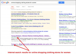 SuperEasy Ways To Learn Everything About BUYER DECISION PROCESS WHEN PURCHASING ONLINE