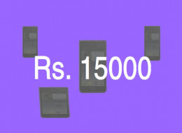 Best Mobile Phones under rs 15000
