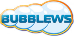 Bubblews Bubble Bursts Finally - Former & After Review