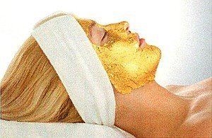 Gold Collagen Has Many Benefits